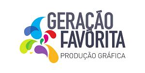 Contacto | Geração Favorita