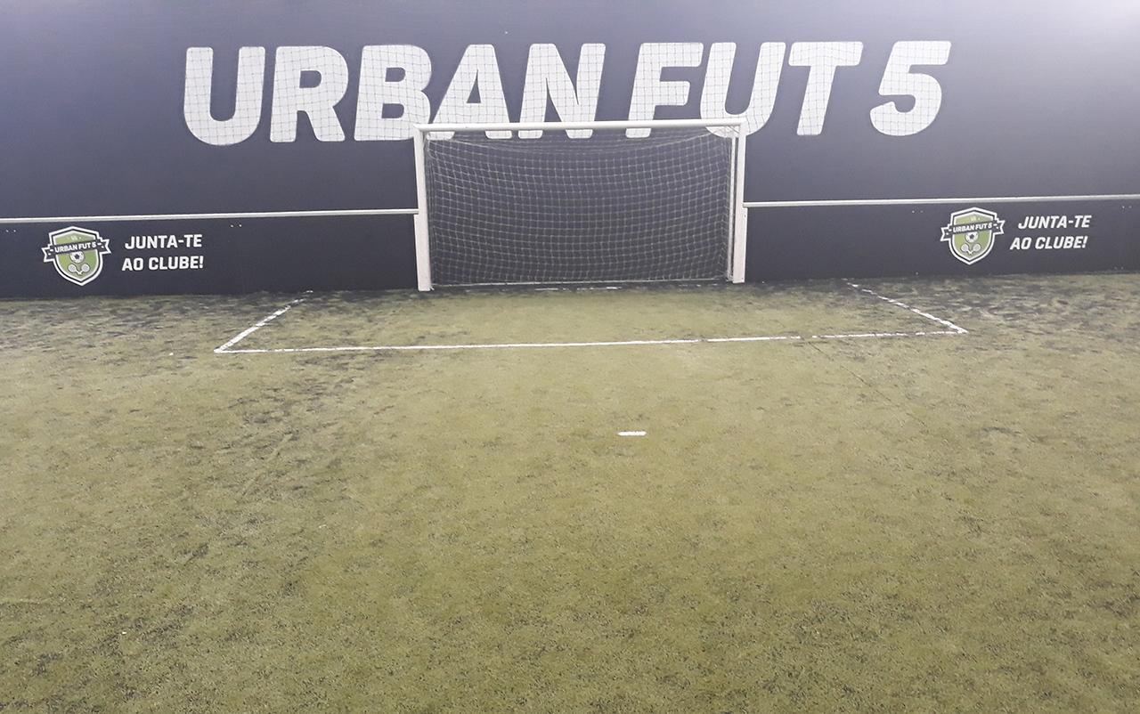 UrbanFut5